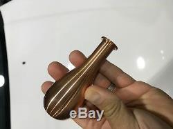 1320 Performance TearDrop V2 Copper Shift knob 10x1.5 SI GSR EG EK DC2 NSX-R