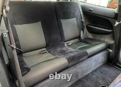 2002 Honda Civic Type R EP3 NHB 164k miles CLEAN EXAMPLE