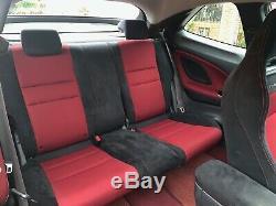 2009 Honda Civic Type-R GT i-VTEC 3dr FULL MOT 58 2009