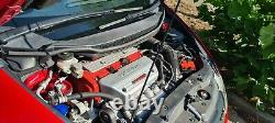 2011 Honda CIVIC Type R Fn2 3dr Hatchback. Stock Model. No Mods Not Ep3, Dc5