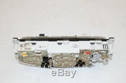 96-00 JDM Honda Civic Type R EK9 OEM Gauge Cluster Speedometer B16B Instrument