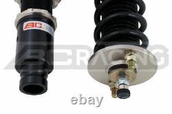 BC Racing BR Type Coilovers for Honda Civic 96-00 EK (rear fork)