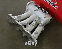 Blox Power Intake Manifold Honda Civic Si B16 Integra Type R B18C5 Si ITR