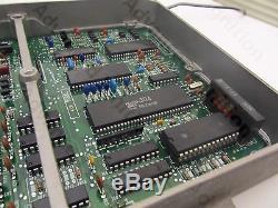 Chipped P28 ECU Civic integra gsr itr ctr turbo type r d16y8 b20 vtec ls B18c