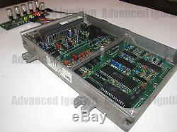 Chipped P28 ecu OBD1 P30 P73 P72 Civic EG GSR ITR Vtec JDM TURBO TYPE R D16Z6