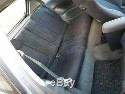 Civic Ej9 B18c6 Type r