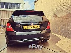 EP3 Type R in great condition