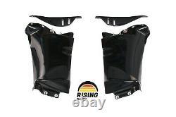Fender Cut Out for Honda Civic EK EJ 96-00 Track Life Style Plastic Type R JDM