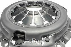 GR STAGE 2 RACING CLUTCH KIT Fits 02-06 ACURA RSX TYPE-S HONDA CIVIC SI K20