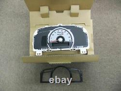 HONDA CIVIC TYPE-R FD2 METER ASSY (NS) 78220-SNW-J02 genuine Japan spare parts