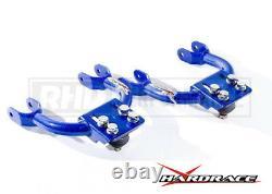 Hardrace Front Upper Control Camber Arms Fits Honda CIVIC Ej9 Ek3 Ek4 Ek9 Type R