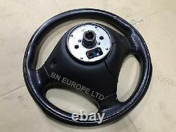 Honda Accord CIVIC Integra Type R Steering Wheel Ch1 Ek9 Dc2 Vtec H22 B16 K20