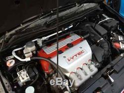 Honda CIVIC 2.0 Type R 2002 Ep3