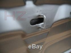 Honda CIVIC Ep3 2000 To 2006 Ep3 Type R M Type Vented Bonnet Uk Stock
