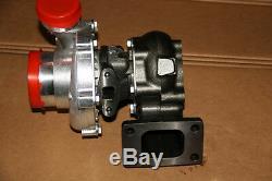 Honda CIVIC Integra Del Sol B16 B18 Type R Turbo Turbocharger Kit Polish Piping