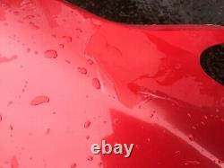 Honda CIVIC Sport Ep2 Type R Bodykit Front Rear Lip Spoilers Side Skirts Spoiler
