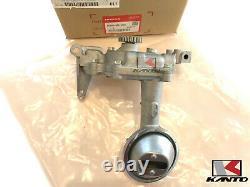 Honda CIVIC Type R Fd2 Oil Pump Assy. K20a 15100-rrc-003 Jdm