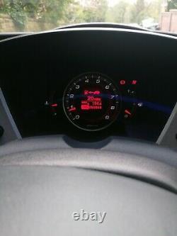 Honda CIVIC Type R Gt Fn2 2010