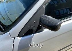 Honda Civic 1999 1.4 ej9 type r replica (ek9, Dc2, eg, k20)