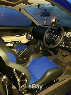 Honda Civic EG Type R DC2