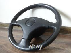 Honda Civic EK Steering Wheel CTR EK4 Type R SIR EK9 EM1 Vti JDEM EDM non-SRS