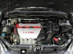 Honda Civic EP3 Type R / Integra DC5 K20A2 2.0 VTEC Engine, 54,575k +warranty