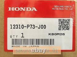 Honda Civic/Integra Type-R B16 VT 12310-P73-J00 Genuine JDM Type-R Valve Cover