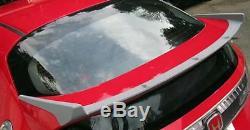 Honda Civic Mk8 Type R UFO FN2 Spoiler Seeker New