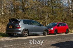 Honda Civic Type R 2004 EP3