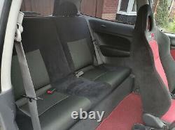 Honda Civic Type R EP3