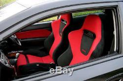 Honda Civic Type R EP3 2004 240bhp 89k FSH