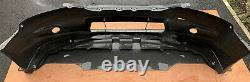 Honda Civic Type R EP3 Carbon Front End. Bonnet, Bumper, Wings