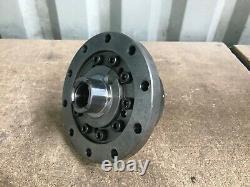 Honda Civic Type R (EP3/FN2/FD2) Integra DC5 K20/K24 gearbox Helical LSD TR-162