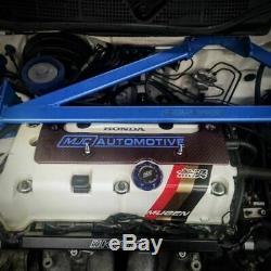 Honda Civic Type R Ek9 Prefacelift k20