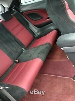 Honda Civic Type R FN2 GT 2007