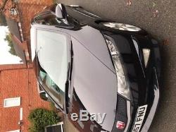 Honda Civic Type R GT 37K low mileage FSH 2 Owners Sports car