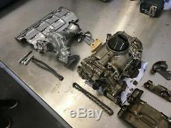 Honda Civic Type R Modified