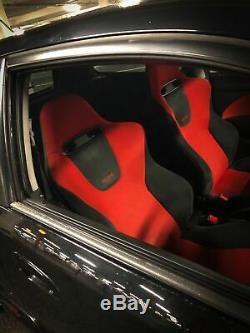 Honda Civic Type R Premier Edition 240bhp