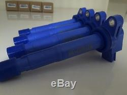 CIVIC VIII 2.0 TYPE R FN2 K20Z4 Benchmark Performance Ignition Coil Packs