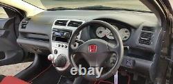 Honda Civic type R EP3 2004