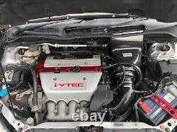 Honda Civic type r ep3 premier edition 91k