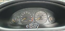 Honda Integra DC2 Type R 1.8 VTEC JDM JAP Import B18 DOHC Civic EK9