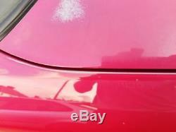 Honda accord euro R not ep3 type R ek9 dc2 dc5 B18b16 vti civic cl7 no swap px