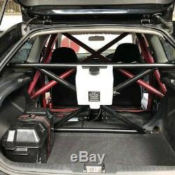 Honda civic type r 2006 EP3 600bhp modified tuned forged turbo meth custom built