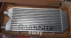 Honda civic type r FN2/EP3 turbo kit garret gt3071r