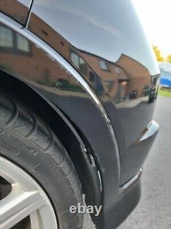 Honda civic type r fn2 89k miles