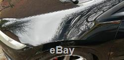 Honda civic type-r gt i-vtec
