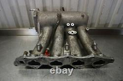 Integra Type R DC2 Civic EK9 OEM P73 Intake Manifold