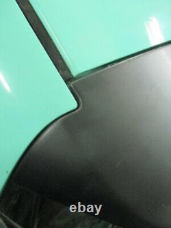 JDM style Osaka spoiler Wing for Honda Civic Honda Civic Eg 92-95 sir type r