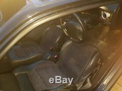 MB6 Civic Vti Turbo B18 300BHP sleeper only 75k mileage not ek dc2 type r